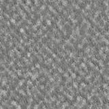 Gray seamless background