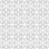 Seamless flroal pattern