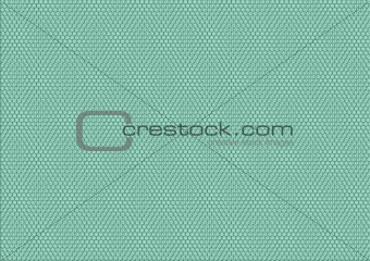 backdrop green
