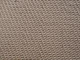 Texture_Textile_Surface_Pattern