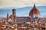 Florence panorama
