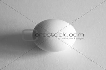 Any egg