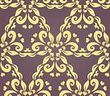 Seamless floral pattern 2(2).jpg