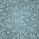 Seamless floral pattern(2).jpg