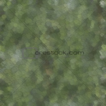 Soft green seamless wallpaper