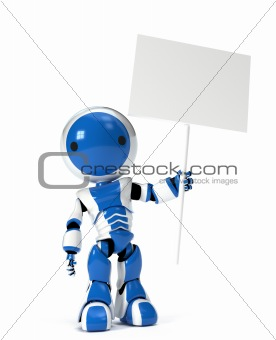 Stock Illustration by Leo Blanchette
