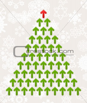 Celebratory tree5