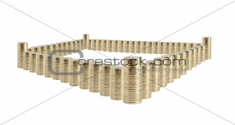 Money Fortress