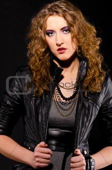 rock woman sexy 0411(52).jpg