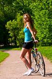 woman bike park 0711(52).jpg