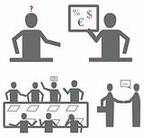 pictograph_business