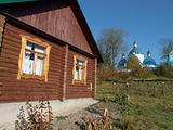 House and the church2(11).jpg