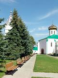 In territory of the Ukrainian monastery(11).jpg
