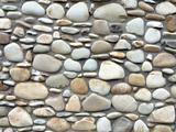 Stone wall(11).jpg