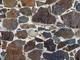 Stone wall background2(11).jpg