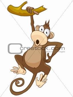 Cartoons_Anim_Monkey_V_ULES_0245(0).jpg