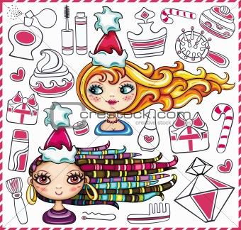 Christmas sale 3