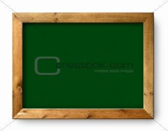 black green blackboard black board copy space