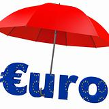 Euro bailout fund