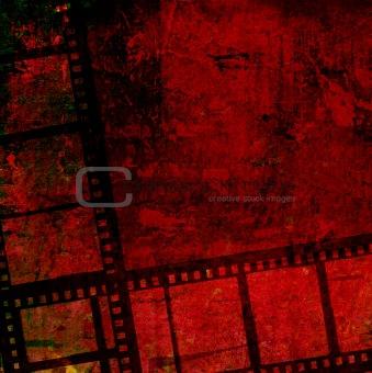 Great film frame