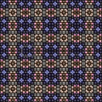 Bead craft