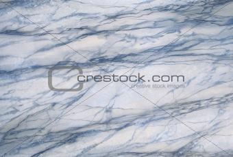 """""""bardiglio di cararra"""" marble texture"""