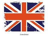Grate Britain flag