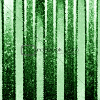 Abstract Green metal Texture