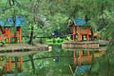 Teruntum Park