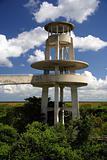 Shark Valley Tower