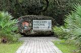 Everglades Entrance