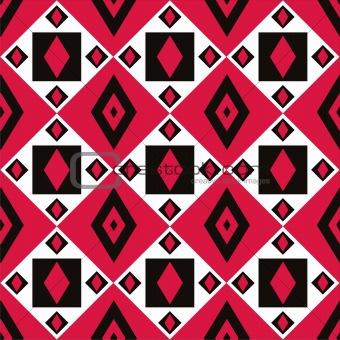 casino pattern