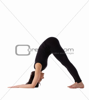 _MG1220_Yoga_Stand_01(80).jpg