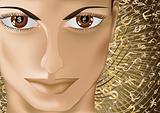 Money eyes(78).jpg