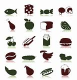 Food icon6