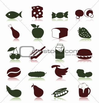 Food icon6