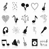 Musical icons6
