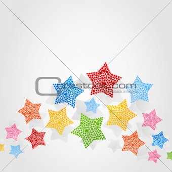 Star background2