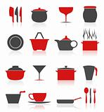 Ware icons4