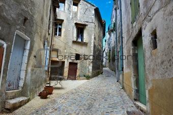 City of Viviers