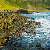 Giant&#39;s Causeway, County Antrim, Northern Ireland