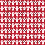 seamless-pattern-angels