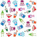 seamless-pattern-for-children-aliens