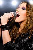 rock woman sing mic vert 0611(53).jpg
