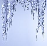 icicle