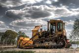 Bulldozer