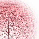 3d spherical structure red(20).jpg