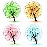 Set Tree