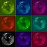 Bubbles, smileys, colorful 2(967).jpg