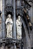 dom aachen